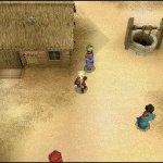 Скриншот Nostalgia – Изображение 19