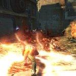 Скриншот GunZ 2: The Second Duel – Изображение 4