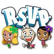 Lifetime R.S.V.P.