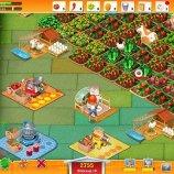Скриншот Реальная ферма 2 – Изображение 2