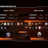 Скриншот Euroleague Basketball Manager 08 – Изображение 2