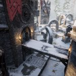 Скриншот Unreal Tournament – Изображение 10