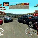 Скриншот Colin McRae Rally – Изображение 1