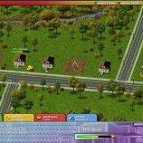 Скриншот Построй-ка 2. Город Мечты – Изображение 3
