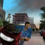 Скриншот Grand Theft Auto: Vice City – Изображение 9