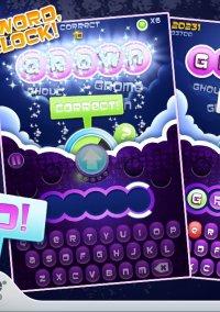 Wordsplosion – фото обложки игры