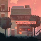 Скриншот A Day – Изображение 7