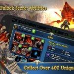Скриншот Monster Blade – Изображение 5