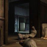 Скриншот Dishonored – Изображение 8
