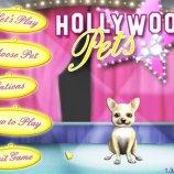 Скриншот Hollywood Pets – Изображение 6