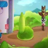 Скриншот Mutropolis – Изображение 4