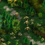 Скриншот Northland – Изображение 4
