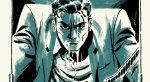 Топ 100 комиксов иманги «Канобу». Часть 1 (100-91). - Изображение 5