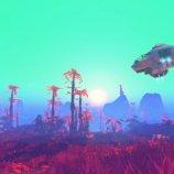 Скриншот Planet Nomads – Изображение 4
