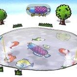 Скриншот Wii Play – Изображение 5