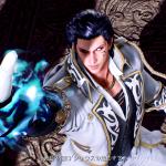 Скриншот Tekken 7 – Изображение 75
