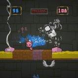 Скриншот BattleBlock Theater – Изображение 7