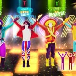 Скриншот Just Dance 2014 – Изображение 1