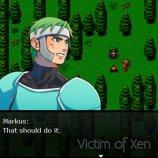 Скриншот Victim of Xen – Изображение 3