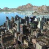 Скриншот Cities In Motion 2 – Изображение 7