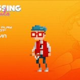 Скриншот Crossing Souls – Изображение 2