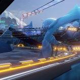 Скриншот Redout – Изображение 7