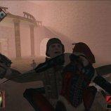 Скриншот BloodRayne – Изображение 4