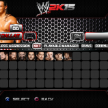 Скриншот WWE 2K15 – Изображение 8