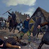 Скриншот Total War Saga: Thrones of Britannia – Изображение 9