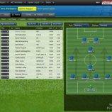 Скриншот Football Manager 2013 – Изображение 10