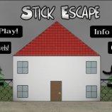 Скриншот Stick Escape – Изображение 4