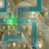 Скриншот Диггер 3D – Изображение 4
