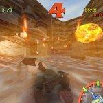 Скриншот Toon Quad – Изображение 1