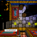 Скриншот Crongdor the Barbarian – Изображение 9