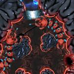 Скриншот Tentacles – Изображение 3