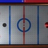 Скриншот Flick Hockey – Изображение 2