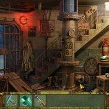 Скриншот Остров секретов. Врата судьбы – Изображение 3