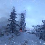 Скриншот The Last Enemy – Изображение 8