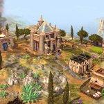 Скриншот The Settlers 2: Awakening of Cultures – Изображение 20