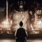 Скриншот Tekken 7 – Изображение 138