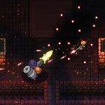 Скриншот Enter the Gungeon – Изображение 2