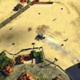 Скриншот Wasteland Angel – Изображение 12