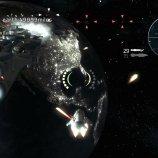 Скриншот Solar Struggle: Survival – Изображение 5