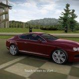 Скриншот Sports Car Challenge – Изображение 11