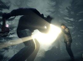 Авторы Max Payne работают над игрой для консолей следующего поколения