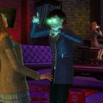 Скриншот The Sims 3: Supernatural – Изображение 16
