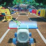 Скриншот Yoshi's Crafted World – Изображение 3