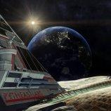 Скриншот Prey: Mooncrash – Изображение 3