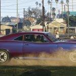Скриншот Grand Theft Auto 5 – Изображение 23