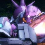 Скриншот Mobile Suit Gundam Side Story: Missing Link – Изображение 31